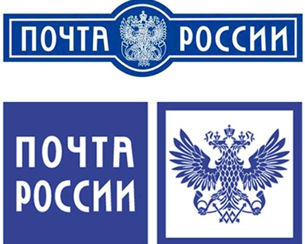 http://vintika.net/uploads/posts/2013-10/thumbs/1381305671_prazdnik.jpg