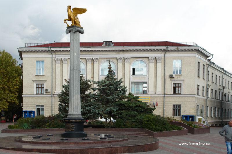 http://krim.biz.ua/kerch/kerch-1-foto.jpg