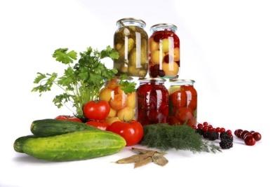 http://www.diets.ru/data/cache/2011aug/26/44/349160_11393-700x500.jpg