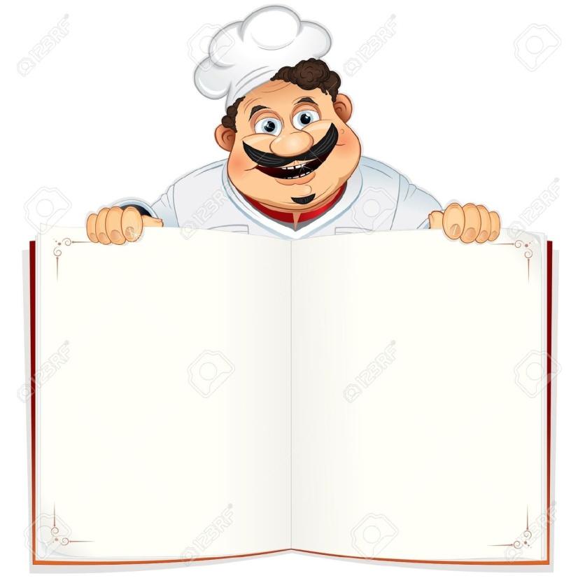 C:\Users\1\Desktop\для проекта\10301476-Lustige-Chef-mit-leeren-Cookbook-Men-oder-Notepad-Vektor-Illustration-Lizenzfreie-Bilder.jpg