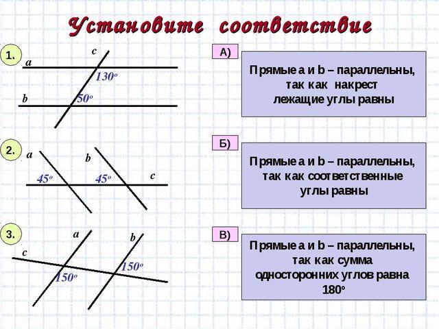 Решение задач на свойства и признаки задачи по химии решу егэ
