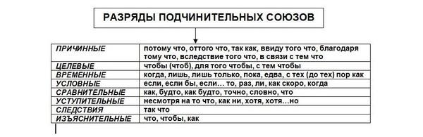 http://content.foto.mail.ru/mail/makhrakova5/_answers/i-3057.jpg