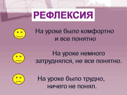 hello_html_5d6a7485.jpg