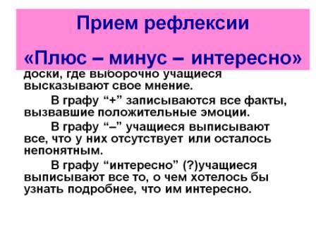 hello_html_m127ef7a6.jpg