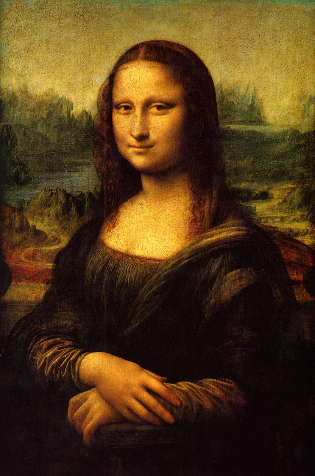 http://3.bp.blogspot.com/-SutQucrupwk/UJwLHJtO8xI/AAAAAAAAAFs/g4wHRy2d7O4/s1600/Mona_Lisa.jpg