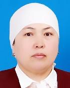 Тулеубаева-Санибаш-Киясовна