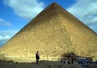 piramida_heopsa