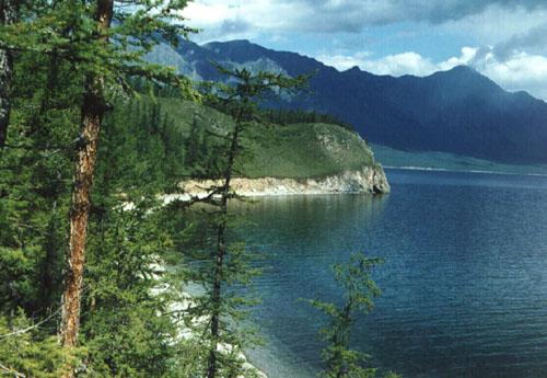 http://www.turismy.com/kurort/lake04.jpg
