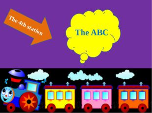 The ABC The 4th station