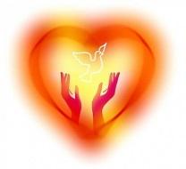 Сердце в подарок. Комментарии : Дневники на КП
