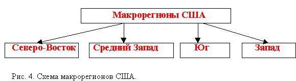 hello_html_7712996.jpg
