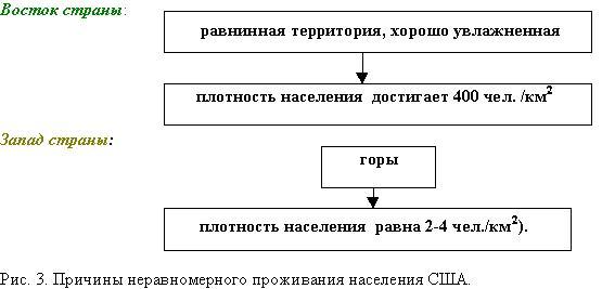 hello_html_b2bcaf0.jpg