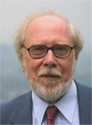 Niklaus Wirth (Никлаус Вирт)