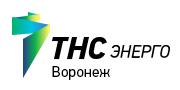 K:\2015-2016 уч.год\матем 6\открытый урок\моё\logo_voronezh.png