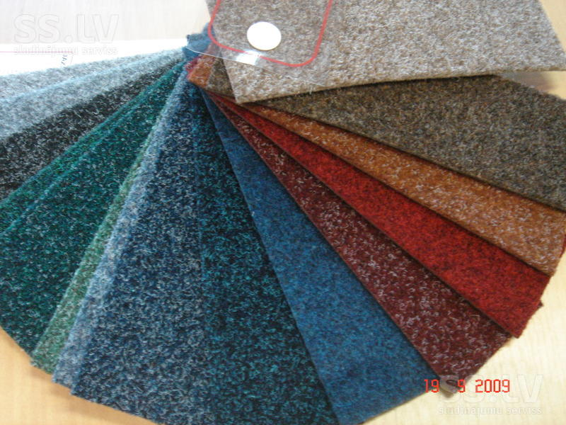 http://i.ss.lv/images/2012-04-25/255973/VXgMFU9gQlk=/materials-finishing-materials-carpet-covering-0-1.800.jpg