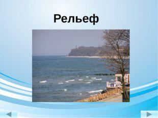 Рельеф http://geobotany.narod.ru/galanin/m9.htm