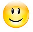 skyrock-emoticons - копия (4).png