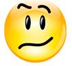 skyrock-emoticons - копия.png