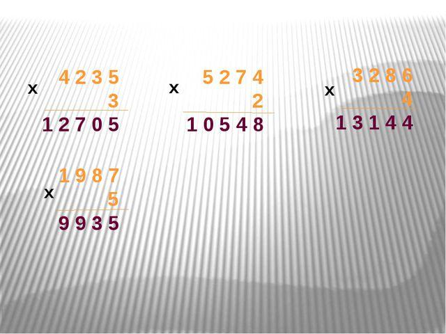 4 2 3 5 3 1 2 7 0 5 5 2 7 4 2 1 0 5 4 8 3 2 8 6 4 1 3 1 4 4 1 9 8 7 5 9 9 3...