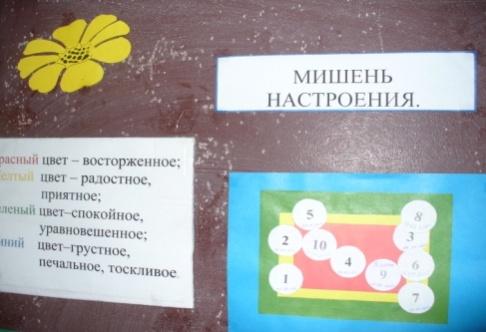 C:\Documents and Settings\Uzer\Рабочий стол\2010 год\лагерь-2010\P1090252.JPG