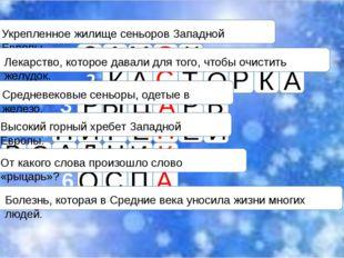 1 3 4 5 6 1 2 3 4 5 6 З А М О К С А Т О К К А Р А Ц Р Ы Ь Р Н И Е П И Р Е К С