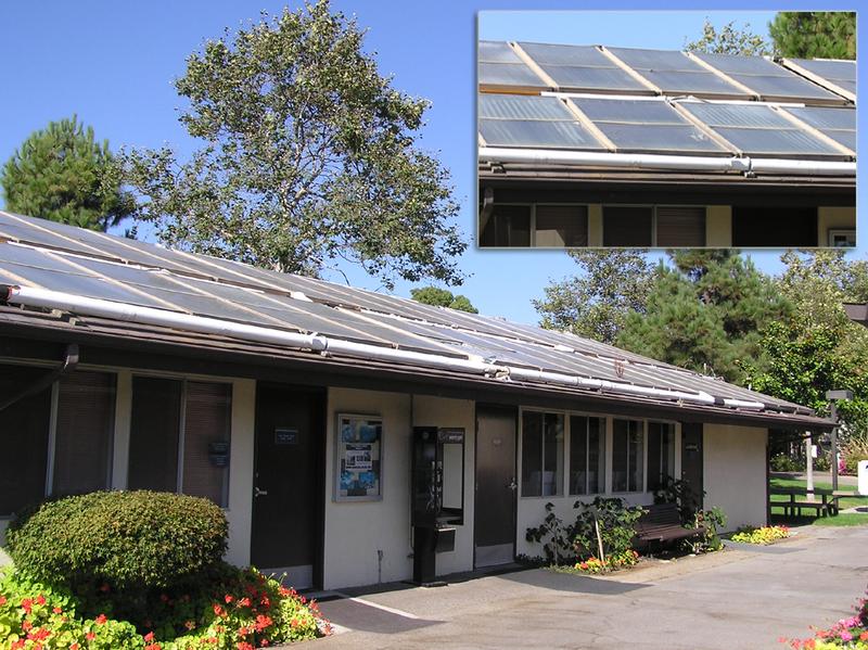 https://upload.wikimedia.org/wikipedia/commons/thumb/e/ec/Laundromat-SolarCell.png/800px-Laundromat-SolarCell.png