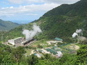 https://upload.wikimedia.org/wikipedia/commons/thumb/9/9c/Puhagan_geothermal_plant.jpg/300px-Puhagan_geothermal_plant.jpg