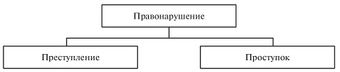 http://grandars.ru/images/1/review/id/2266/ff4c67f053.jpg