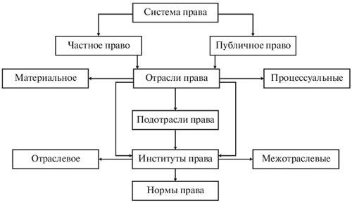 http://www.grandars.ru/images/1/review/id/2653/91eddd2202.jpg