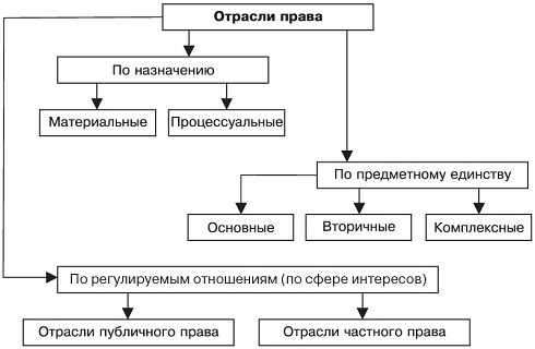 http://www.grandars.ru/images/1/review/id/2654/fcf441b9bc.jpg