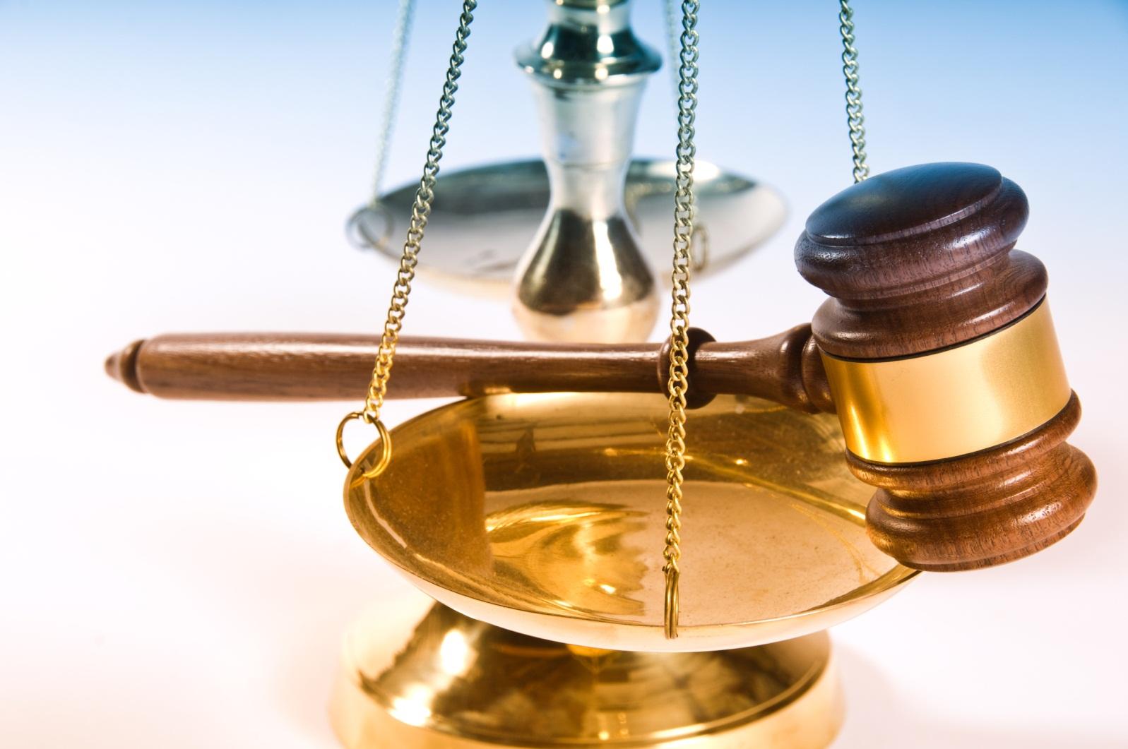 http://unitelive.org/wp-content/uploads/2015/04/tribunal.jpg