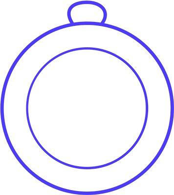 http://wiki-sibiriada.ru/images/0/02/%D0%A8%D0%B0%D0%B1%D0%BB%D0%BE%D0%BD_%D0%BC%D0%B5%D0%B4%D0%B0%D0%BB%D1%8C.jpg