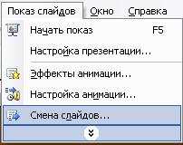 hello_html_7f7ccbaa.png