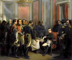 http://www.people.su/images/articles/napoleon5.jpg