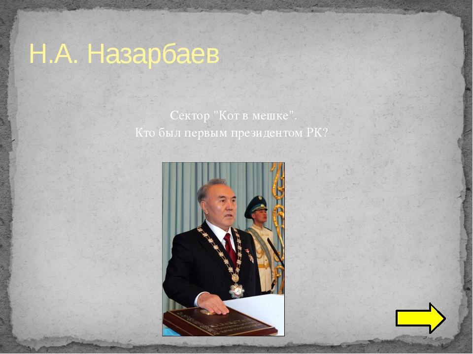 Что означает дата - 25 октября 1990 г.? Принята декларация о государственном...