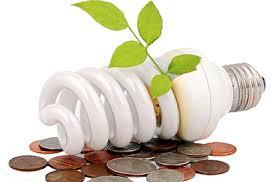 C:\Users\ИННА ВЯЧЕСЛАВОВНА\Documents\энергосбережение\images.jpg