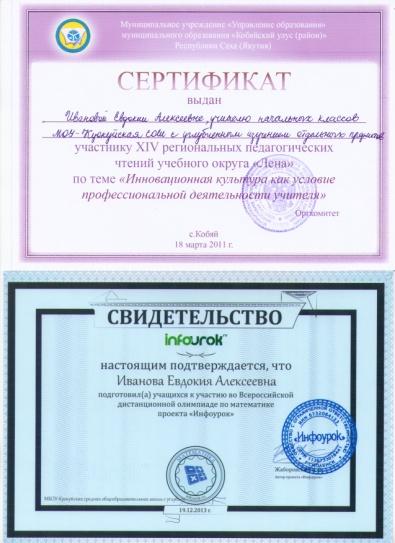 C:\Users\Евдокия.Евдокия-ПК\Desktop\сертификаты\сер13 001.jpg