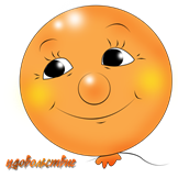 hello_html_a765e88.png
