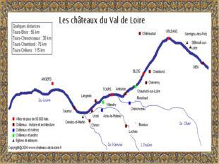 AccueilPlan du siteChвteaux de la Loire ®Contactez-nousQuestions ?