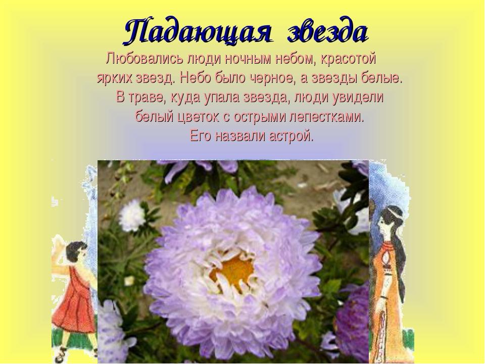 легенды о цветах с фото хорошей
