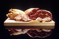 http://upload.wikimedia.org/wikipedia/commons/thumb/a/ae/FoodMeat.jpg/200px-FoodMeat.jpg
