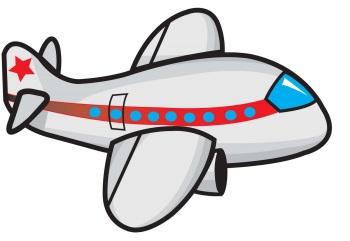 http://2.bp.blogspot.com/_UO0YjaFIAAo/TI91Od5fYHI/AAAAAAAAAHA/N6QQQE1HDu0/s1600/plane2.jpg