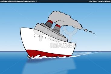 http://image.yaymicro.com/rz_1210x1210/0/535/cartoon-cruise-ship-53515d.jpg