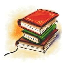 http://3.bp.blogspot.com/-rwPBfywj6J4/UDVF86KEB_I/AAAAAAAAGqk/ADGl0jWs7zY/s1600/books228577dtg3.jpg