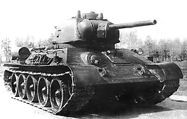 танк Т-34.jpg