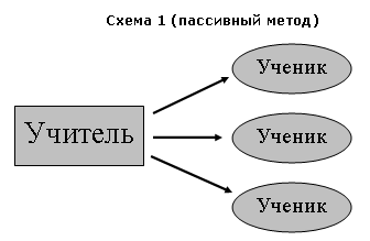 hello_html_1834dbb5.png