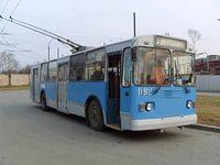 F:\юид 06.05\троллейбус.jpg