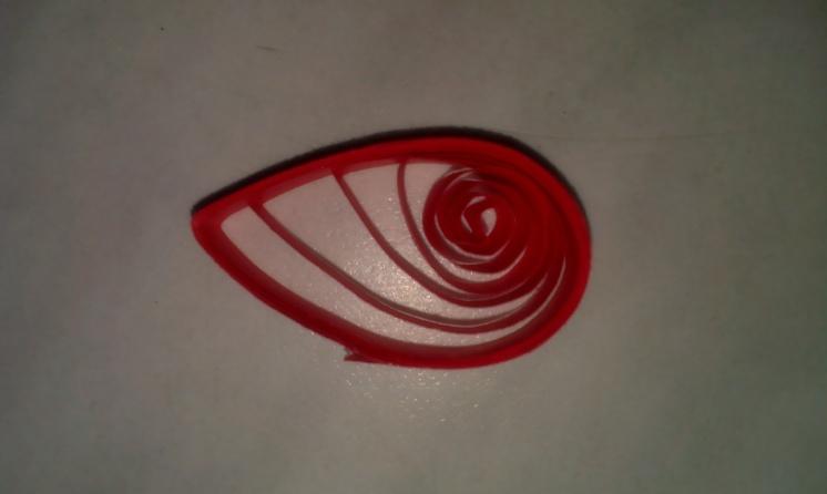 H:\красная г (1)\IMAG1469.jpg