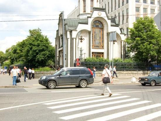 http://autopeople.ru/images/post/72/312572/bg800_462787.jpg