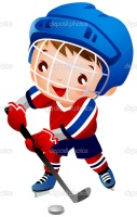 http://static9.depositphotos.com/1620766/1108/v/950/depositphotos_11084021-Boy-ice-hockey-player.jpg